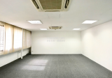 Bugis Office - Property For Rent in Singapore