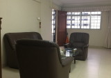 560 Ang Mo Kio Avenue 10 - Property For Sale in Singapore