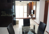 Edelweiss Park Condo - Property For Sale in Singapore