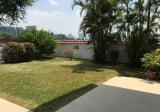West Coast Gardens - Property For Sale in Singapore