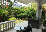 Sennett road corner terraced for Sale - Property For Sale in Singapore