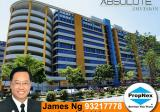 ACE @ Buroh - Property For Sale in Singapore
