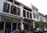 Rare Shophouse in CBD for Sale in D1. Serious Seller. - Property For Sale in Singapore