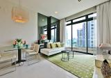 Riveria Gardens - Property For Sale in Singapore