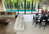 Brand New & Modern, Luxury Living with Lift, Swimming Pool & Roof Terrace - Property For Sale in Singapore
