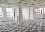 Da Jin Factory Building - Property For Rent in Singapore