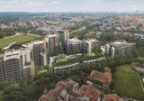 Fourth Avenue Residences - Property For Sale in Singapore