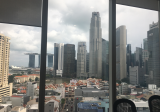 The Central (SOHO @ Central) - Property For Sale in Singapore