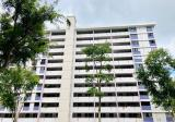 425 Bedok North Road - Property For Sale in Singapore