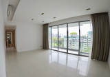 One-north Residences - Property For Sale in Singapore