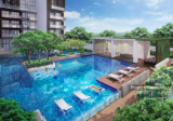 Nin Residence - Property For Rent in Singapore