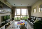 Rosewood - Property For Sale in Singapore