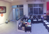 Joo Chiat Place - Freehold Terrace - Property For Sale in Singapore