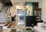 3.5 Sty Terrace at Duku Estate - Property For Sale in Singapore