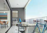 Jui Residences - Property For Sale in Singapore