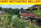 VERY MOTIVATED SELLER --- Windsor Park GCBA Vicinity - Property For Sale in Singapore