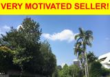 VERY MOTIVATED SELLER , RARE GCB!!! - Property For Sale in Singapore
