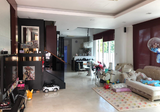 1KM HIPS and CHIJ 8 mins Hougang MRT FH CORNER 3.5 STY SEMI DETACHED - Property For Sale in Singapore
