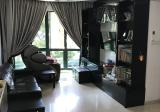 Fortune Jade - Property For Sale in Singapore