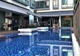 Jansen 8 - Property For Sale in Singapore
