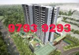 Thomson Impressions - Property For Rent in Singapore