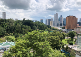 The Imperial - Property For Sale in Singapore