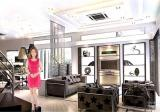 Nim Green  - Property For Sale in Singapore