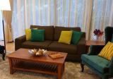 Mont Timah - Property For Rent in Singapore