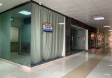 Balestier Plaza - Property For Sale in Singapore