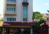 Pasir Panjang Lodge - Property For Sale in Singapore