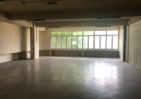 Song Lin Building - Property For Rent in Singapore