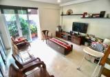 Contemporary 3.5sty Bglw, 5bdrms ensuites, MRT, Rare Location - Property For Sale in Singapore