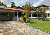 Binjai Park - Property For Rent in Singapore