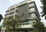 Hertford Collection - Property For Sale in Singapore