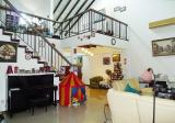 Blandford Drive - Property For Sale in Singapore