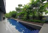 SUPERBLY RENOVATED,  Greenery Facing, Personal GYM, Jacuzzi - Property For Sale in Singapore