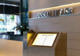 Anson House - Property For Rent in Singapore