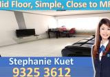 281 Tampines Street 22 - Property For Sale in Singapore