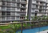 hedges park - Property For Rent in Singapore