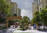Emerald Park - Property For Rent in Singapore