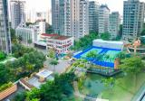 Park Infinia @ Wee Nam - Property For Sale in Singapore