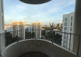 Cashew Heights - Property For Rent in Singapore