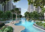 Florence Residences - Property For Sale in Singapore