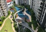 The Panorama - Property For Rent in Singapore