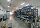 Superb Deal!  Office Warehouse @ Ubi MRT - Property For Sale in Singapore