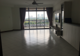 Nim Gardens - Property For Rent in Singapore