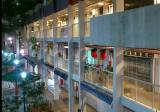 4 Sago Lane - Property For Rent in Singapore
