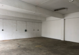 Warehouse office near Marymount MRT - Property For Rent in Singapore