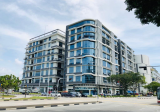 Wave 9 - Property For Sale in Singapore