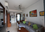 Bliss Regalia - Property For Sale in Singapore